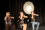 20120928 - Flinntheater - The Power Play 2012 - 003