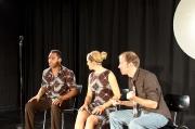 20120928 - Flinntheater - The Power Play 2012 - 010