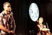 20120928 - Flinntheater - The Power Play 2012 - 019