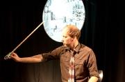 20120928 - Flinntheater - The Power Play 2012 - 022