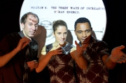 20120928 - Flinntheater - The Power Play 2012 - 035