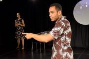 20120928 - Flinntheater - The Power Play 2012 - 052