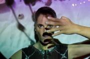 20120928 - Flinntheater - The Power Play 2012 - 068
