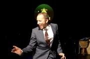 20120928 - Flinntheater - The Power Play 2012 - 073