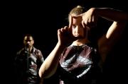 20120928 - Flinntheater - The Power Play 2012 - 108