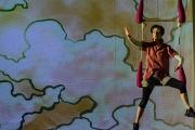20130423-Bruno und das Zauberbuch-3