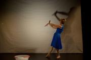 20121101 - Heike Wrede - Sophies Schattenreise - 005