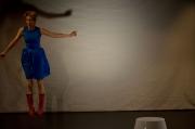 20121101 - Heike Wrede - Sophies Schattenreise - 024