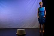 20121101 - Heike Wrede - Sophies Schattenreise - 037