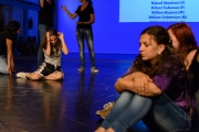20130816-Migration-Stories-039