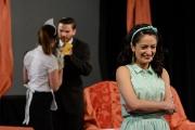 20130711-Schauspielschule-Kassel-Tartuffe-064