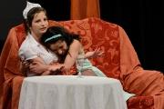 20130711-Schauspielschule-Kassel-Tartuffe-071