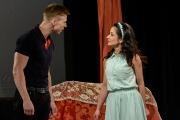 20130711-Schauspielschule-Kassel-Tartuffe-082
