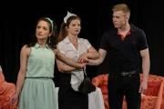 20130711-Schauspielschule-Kassel-Tartuffe-088