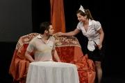 20130711-Schauspielschule-Kassel-Tartuffe-091