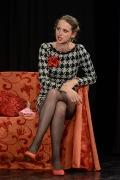 20130711-Schauspielschule-Kassel-Tartuffe-109