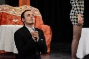 20130711-Schauspielschule-Kassel-Tartuffe-118