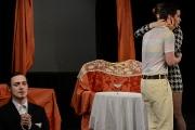 20130711-Schauspielschule-Kassel-Tartuffe-123