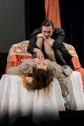 20130711-Schauspielschule-Kassel-Tartuffe-180