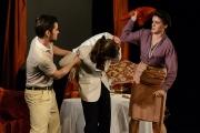 20130711-Schauspielschule-Kassel-Tartuffe-205