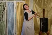 20140430-Spielraum-Theater-Aschenputtel-009