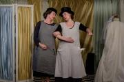 20140430-Spielraum-Theater-Aschenputtel-018