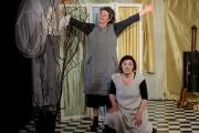 20140430-Spielraum-Theater-Aschenputtel-024
