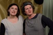 20140430-Spielraum-Theater-Aschenputtel-029