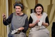 20140430-Spielraum-Theater-Aschenputtel-033