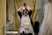 20140430-Spielraum-Theater-Aschenputtel-041