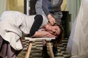 20140430-Spielraum-Theater-Aschenputtel-053