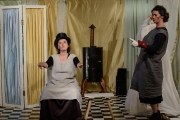 20140430-Spielraum-Theater-Aschenputtel-059