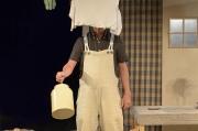 20120913 - Spielraum-Theater - Daumesdick - 002