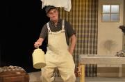 20120913 - Spielraum-Theater - Daumesdick - 005