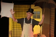 20120913 - Spielraum-Theater - Daumesdick - 032