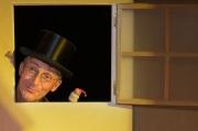 20120913 - Spielraum-Theater - Daumesdick - 061