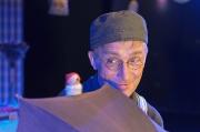 20120913 - Spielraum-Theater - Daumesdick - 076