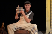 20120913 - Spielraum-Theater - Daumesdick - 204