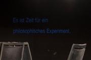 20121108 - Offspace - Schauen Sie sich doch mal um - 02