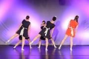 Tanzz e.V.