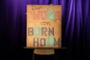 20131105-Der-Mops-von-Bornholm-001