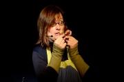 20121204 - Theater Laku Paka - Frau Mangolds kleiner Garten - 06