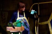 20121204 - Theater Laku Paka - Frau Mangolds kleiner Garten - 08