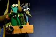 20121204 - Theater Laku Paka - Frau Mangolds kleiner Garten - 09