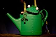 20121204 - Theater Laku Paka - Frau Mangolds kleiner Garten - 10