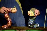 20121204 - Theater Laku Paka - Frau Mangolds kleiner Garten - 12