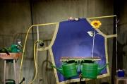 20121204 - Theater Laku Paka - Frau Mangolds kleiner Garten - 13