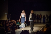 20140409-Elisabeth-Knipping-Schule-ARTcouture-005