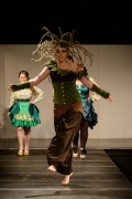 20140409-Elisabeth-Knipping-Schule-ARTcouture-015