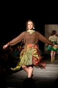 20140409-Elisabeth-Knipping-Schule-ARTcouture-016